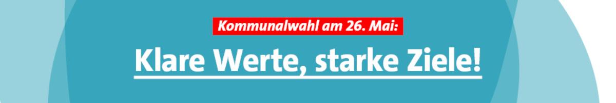 Screenshot_2019-02-05 SPDBW_Websozi_Banner_Kommunalwahl 960x162px