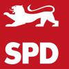 spd_bw_logo