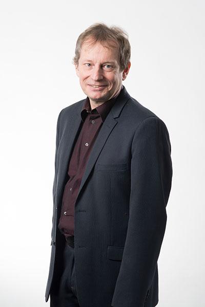 K1-Dr-Jan-Dirk-Rausch_V