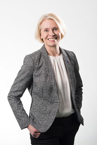 K2-Susanne-Oppelt