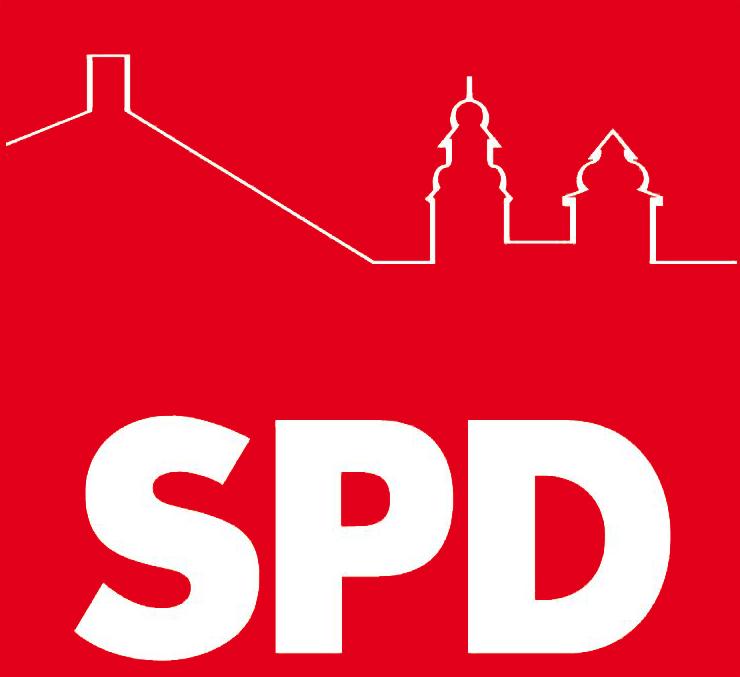 Logo-SPD-Durlach
